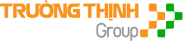 Logo Công Ty Thiết Kế Website Trường Thịnh Group